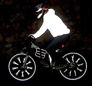 bicifluo