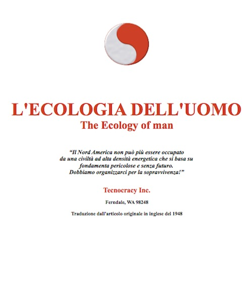 The.Ecology.of.Man