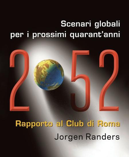 scenari globali 450