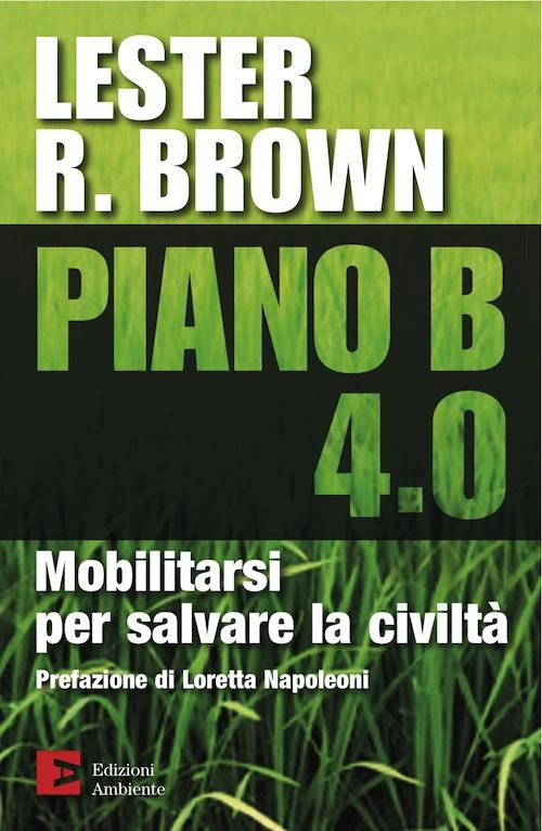 Brown_Piano B4.0_copertina500px