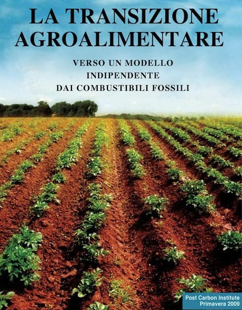 transizione agro copertina